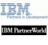 IBM-Partners-in-Development2